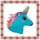 Martisor Brosa Email Unicorn Bleu